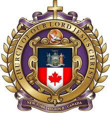 region ii logo