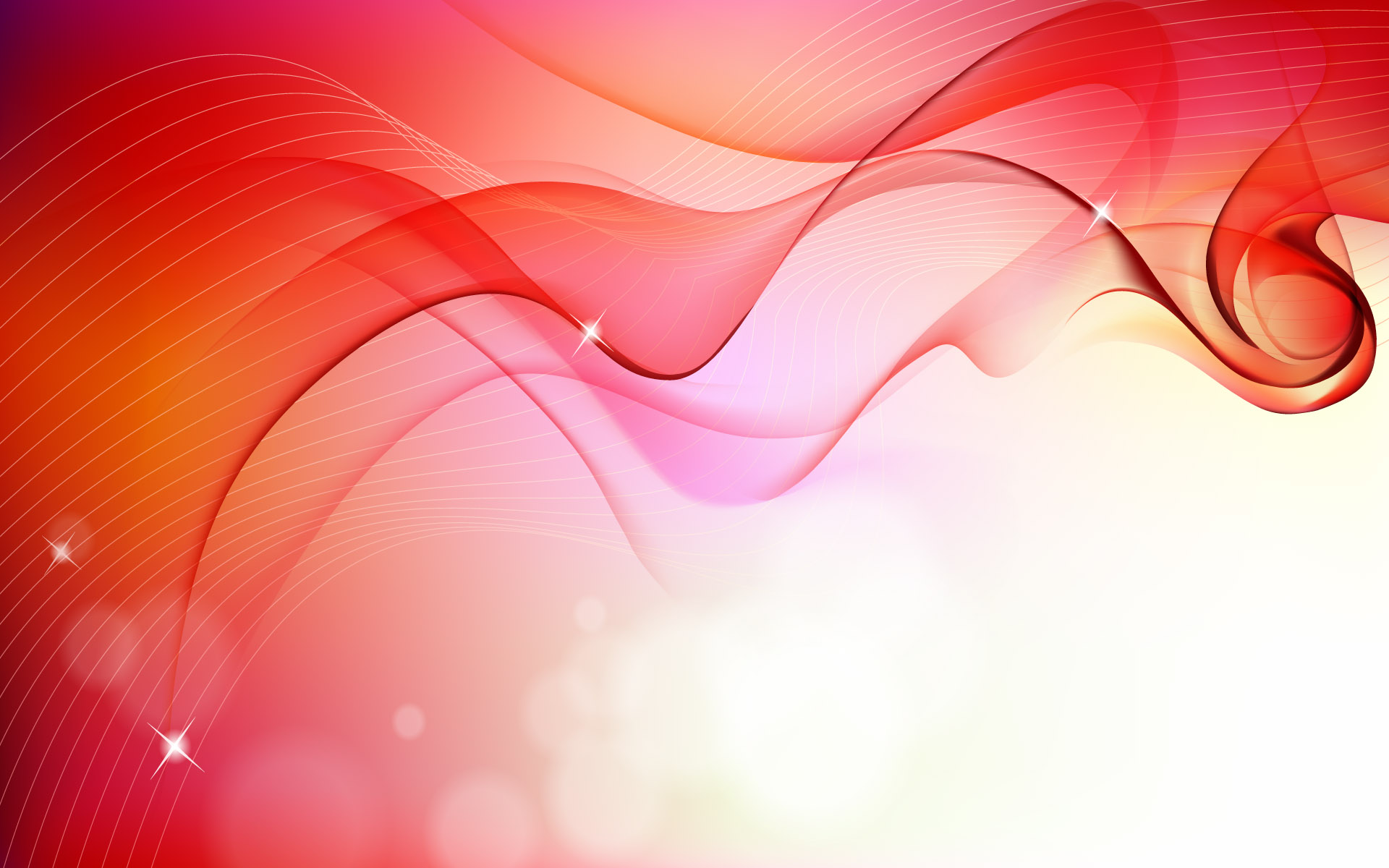 backgrounds-wallpaper-vector-tinted-background-wallpapers-wallpaper-red-background-vector-backgrounds-tinted-wallpapers