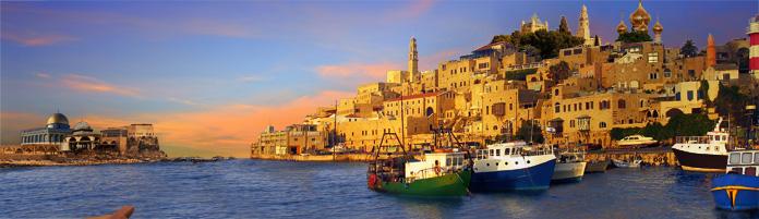 tel-aviv-harbor-201